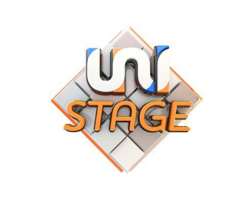 Unistage Logo Studio 11 1024x853 1 480x400 - Unistage