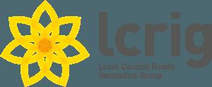 LCRIG logo horiz - Public Sector